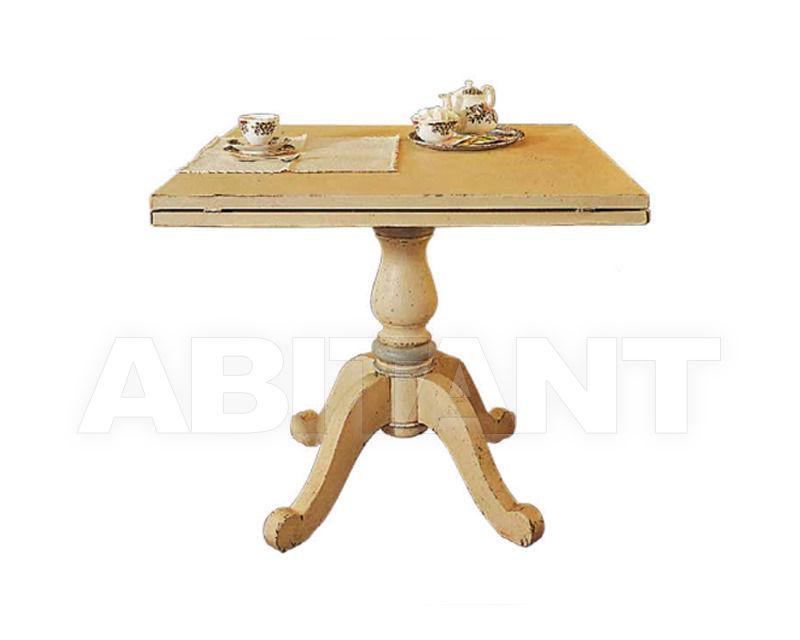 Купить Стол обеденный Opificio Classiche 490