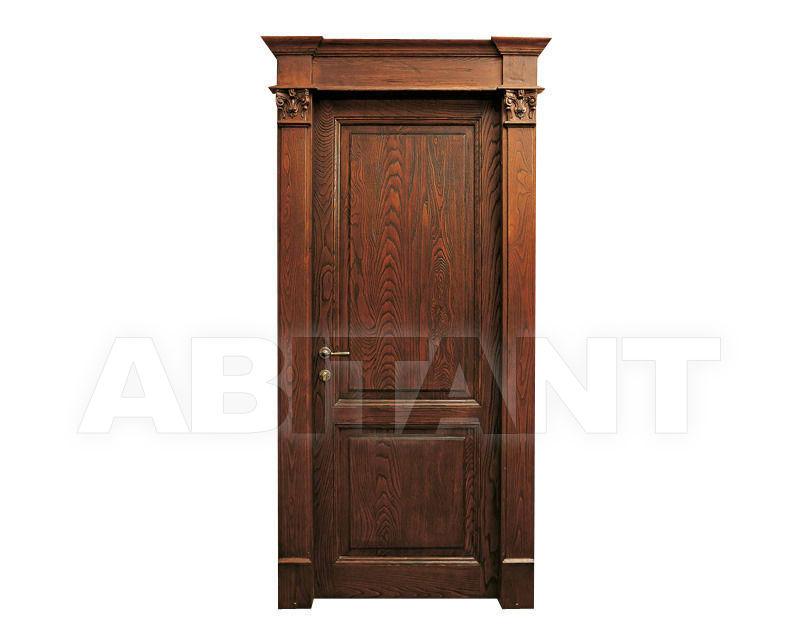 Купить Дверь деревянная Opificio Classiche 590