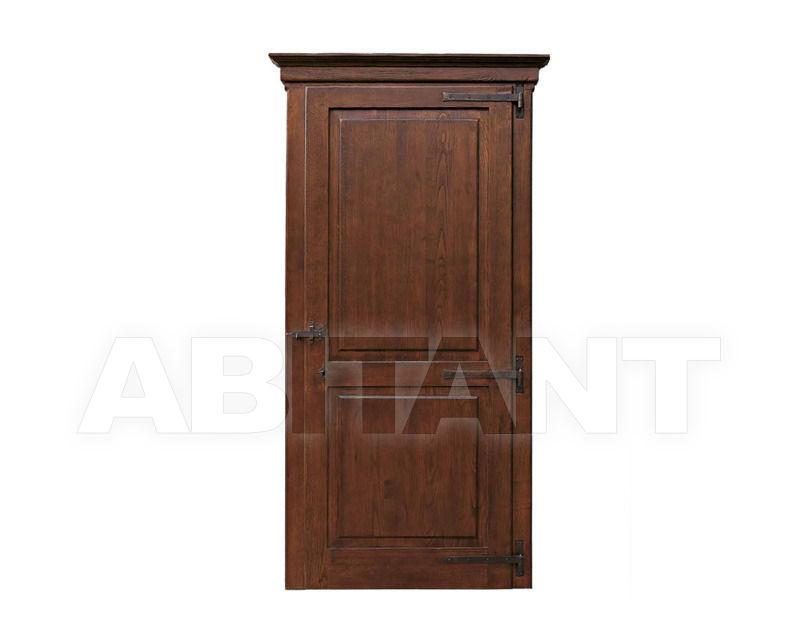 Купить Дверь деревянная Opificio Classiche 597