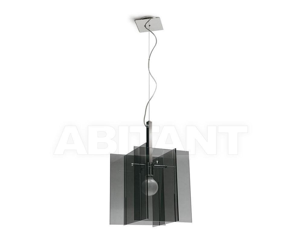 Купить Светильник SAGITTA Calligaris  Lampade CS/8013-SS