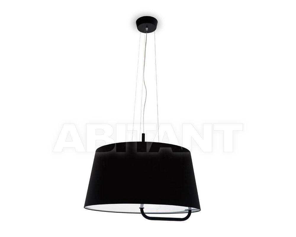 Купить Светильник SEXTANS Calligaris  Lampade CS/8007-S B84, P232