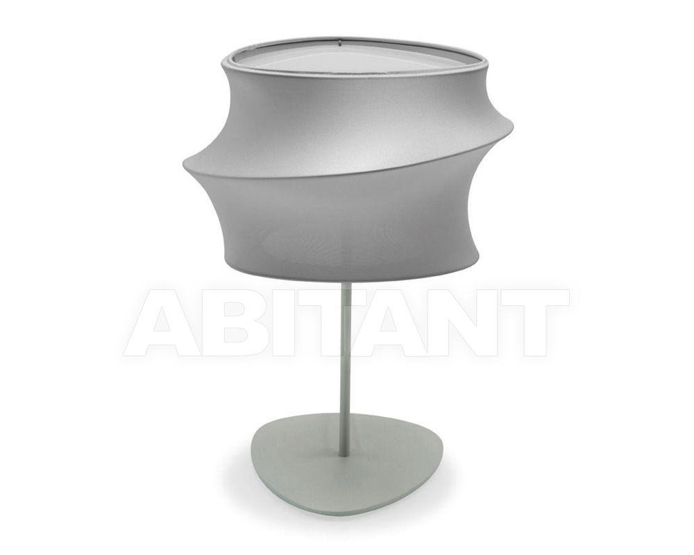 Купить Лампа настольная CYGNUS Calligaris  Lampade CS/8017-T