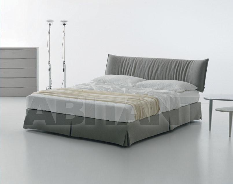 Купить Кровать PARENTESI Caccaro Complementi Caccaro PJ2R