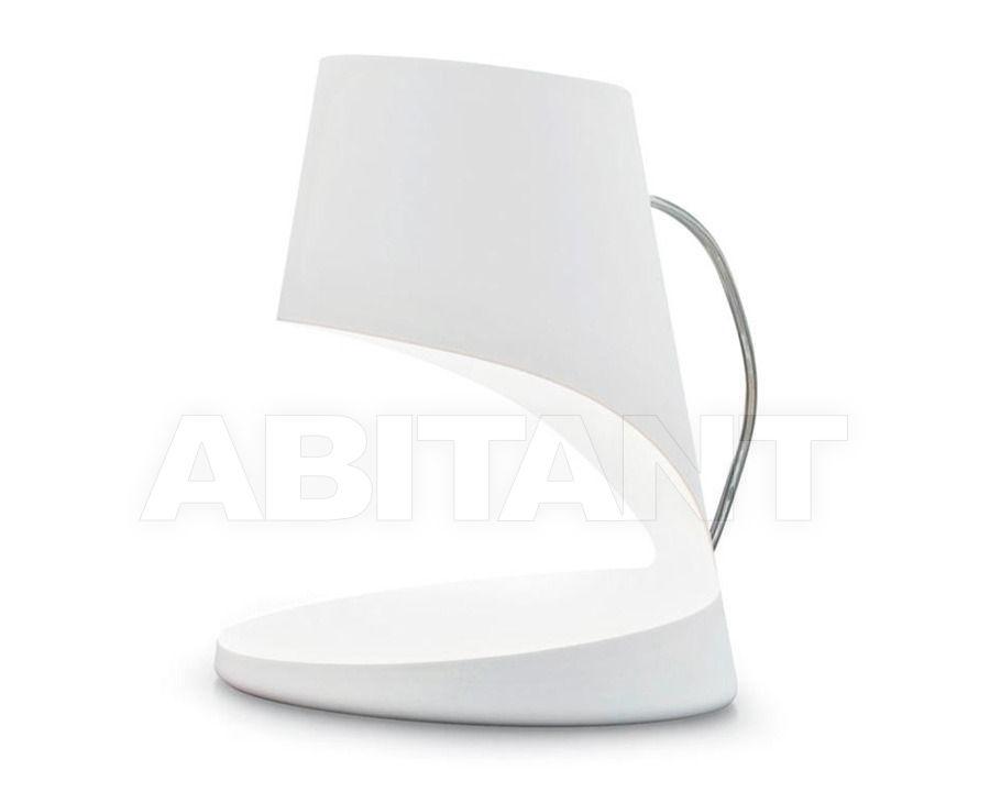 Купить Лампа настольная EVO Calligaris  Lampade CS/8014-T P227