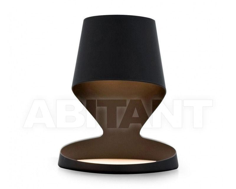 Купить Лампа настольная EVO Calligaris  Lampade CS/8014-T P303