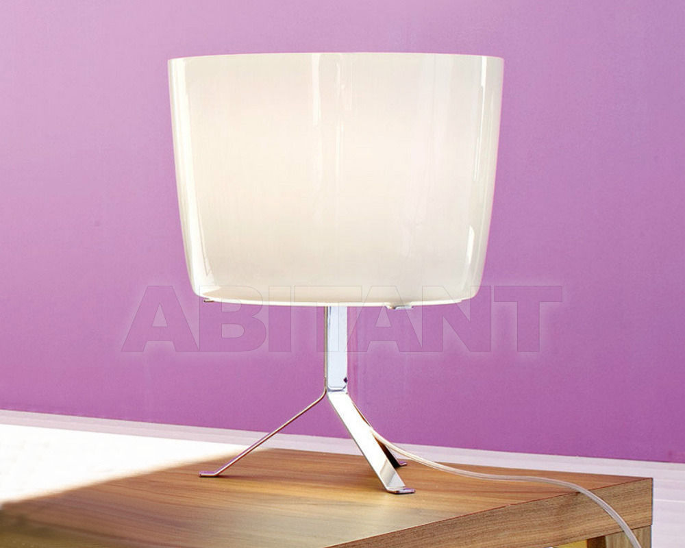 Купить Лампа настольная PHOENIX Calligaris  Lampade CS/8003-T