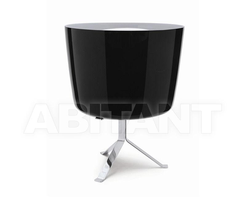 Купить Лампа настольная PHOENIX Calligaris  Lampade CS/8003-T V30, P77