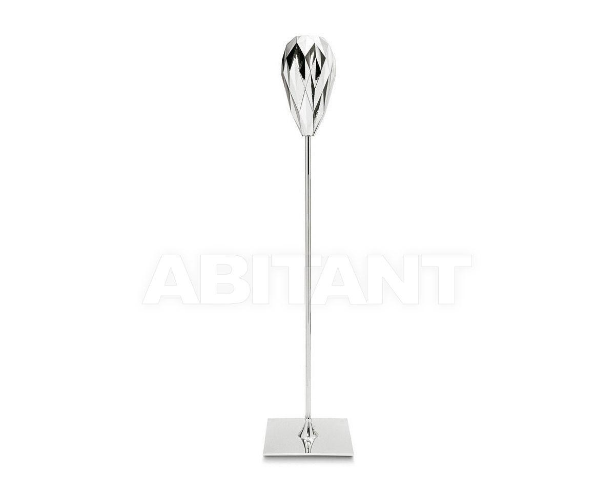 Купить Лампа напольная HYDRA Calligaris  Lampade CS/8009-F