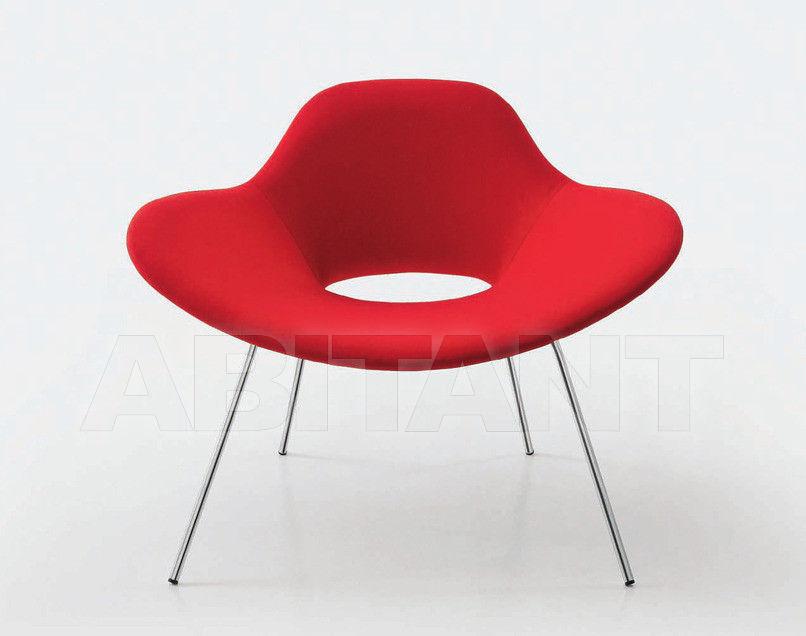 Купить Кресло Spring LG Emmemobili 2010 S53W