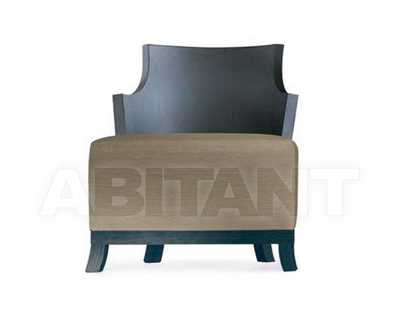 Купить Кресло CURVA Potocco Aura 762/PB