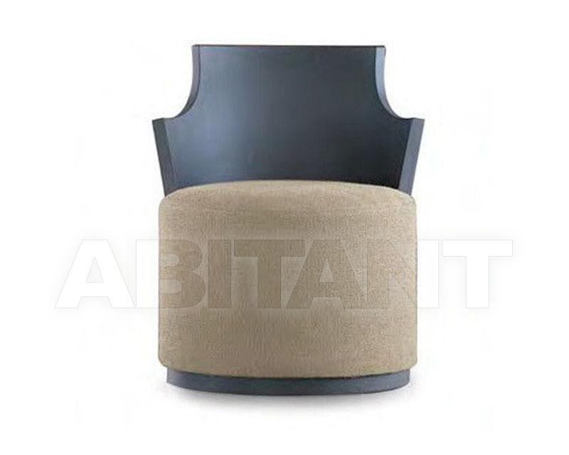 Купить Кресло CURVA Potocco Aura 762/PGW