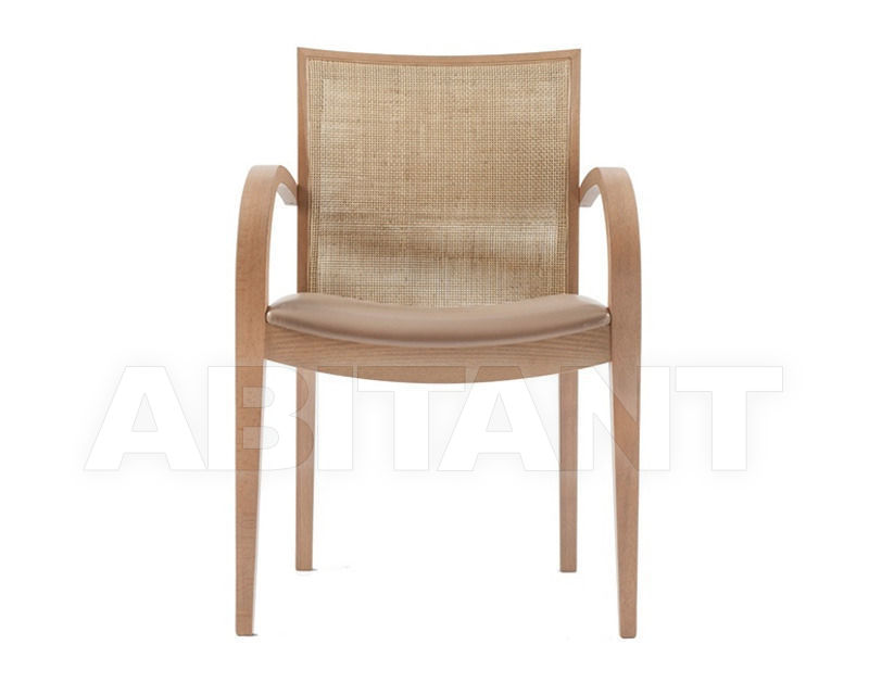 Купить Кресло Fiesta Potocco Aura 663/PMCC