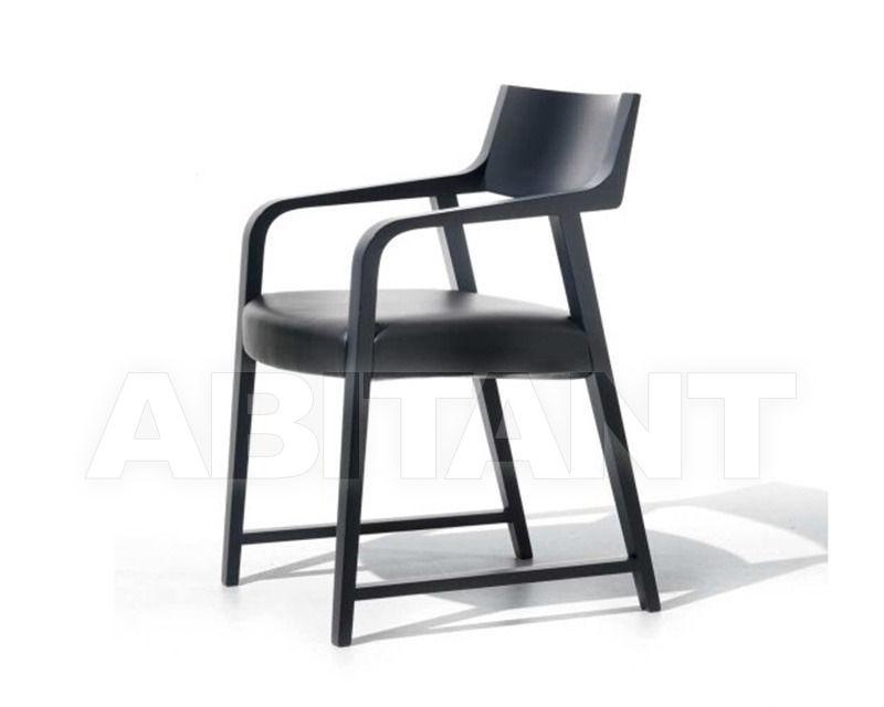 Купить Кресло Linus Potocco Aura 730/PI