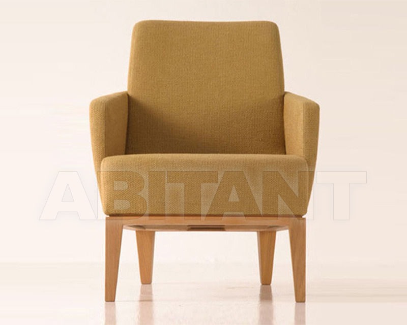 Купить Кресло ELIDE Potocco Aura 768/PB
