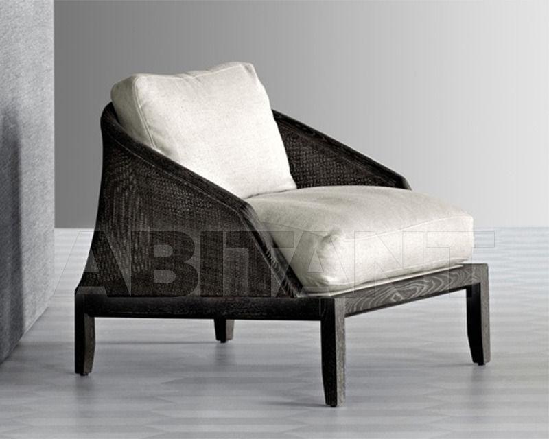 Купить Кресло Grace Potocco Aura 834/PB