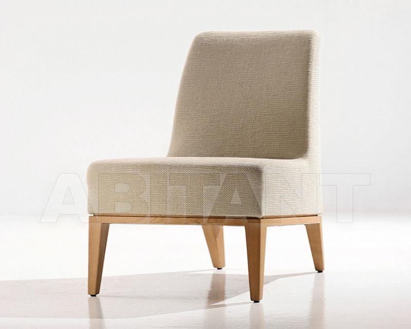 Купить Кресло Luna Potocco Aura 758/B