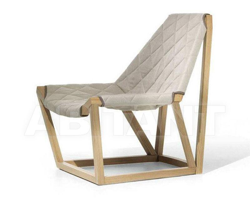 Купить Кресло TENSO Potocco Aura 785/L