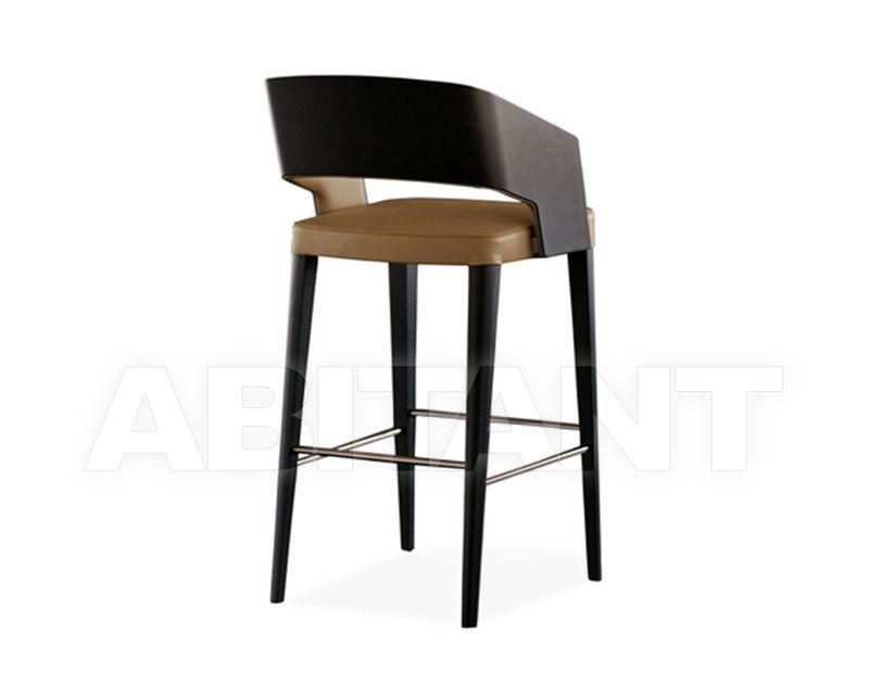 Купить Барный стул Jolly Potocco Aura 751/AIIW