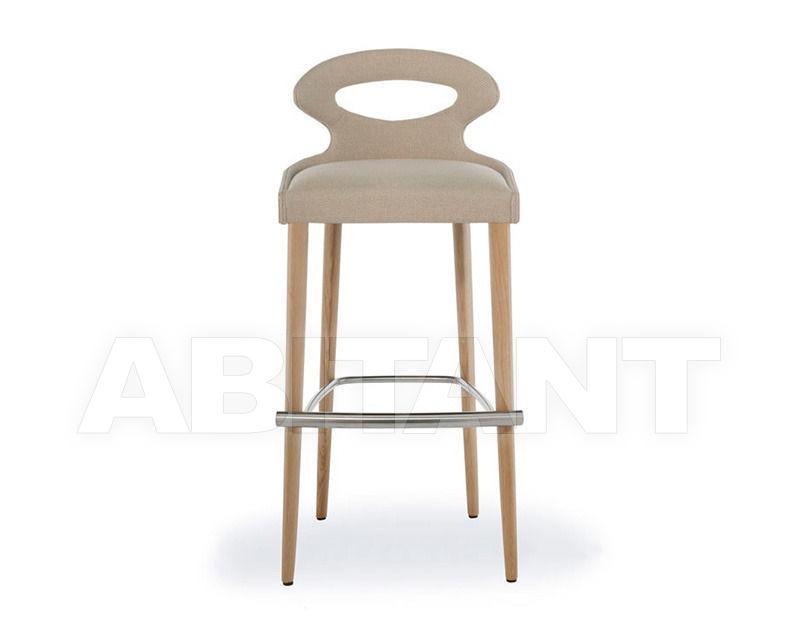Купить Барный стул Paddle Potocco Aura 787/AI