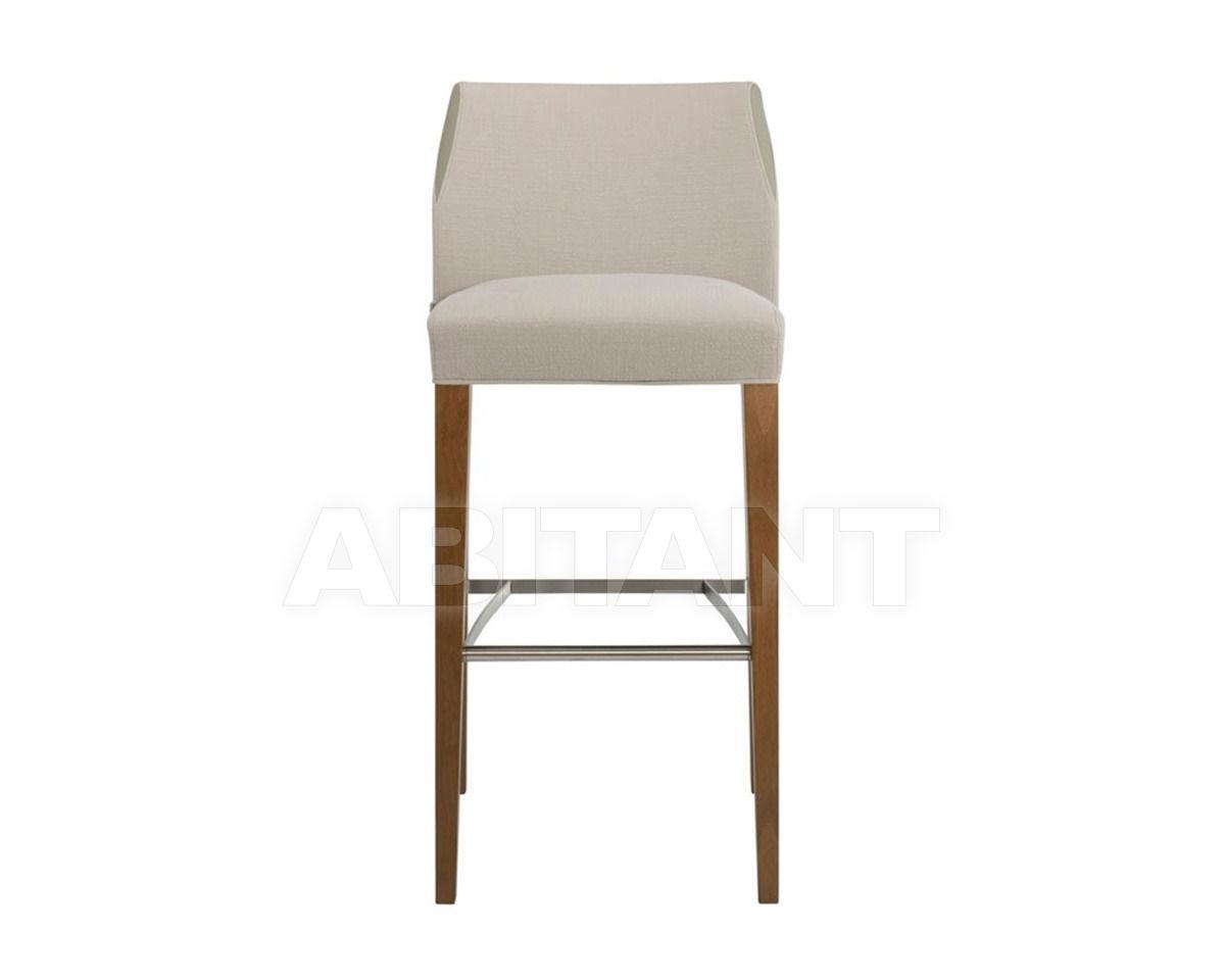 Купить Барный стул Slice Potocco Aura 772/A