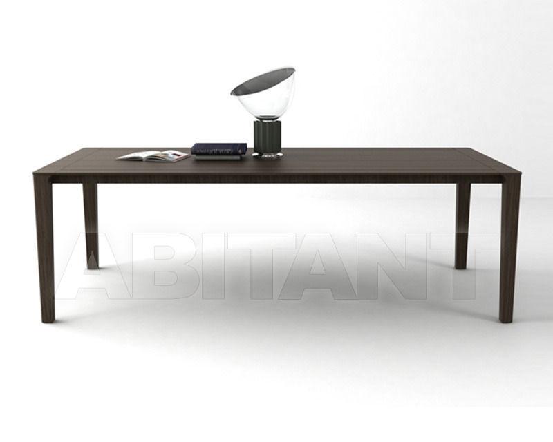 Купить Стол обеденный BLOSSOM Potocco Aura 840/TR1