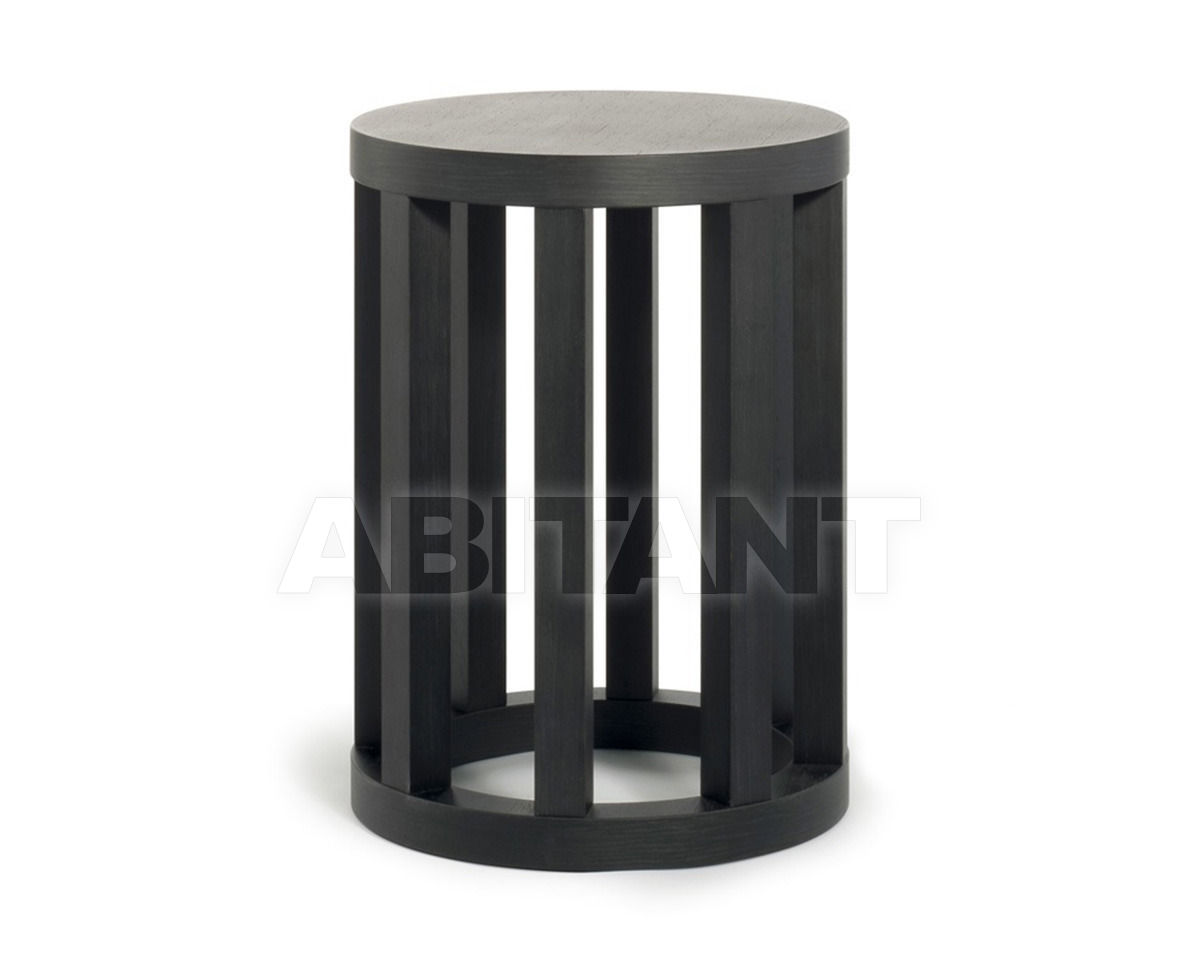 Купить Столик кофейный RONDÒ Potocco Aura 827/TM