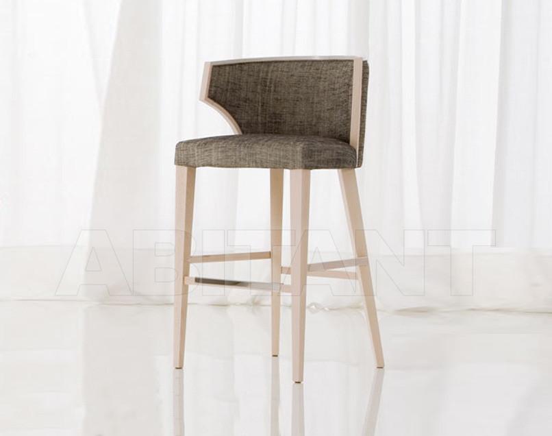 Купить Барный стул VILLA Costantini Pietro Generale 2012 9167b