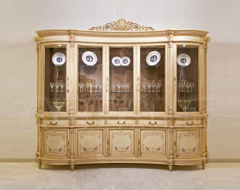 Купить Витрина Fratelli Radice 2012 10135330005