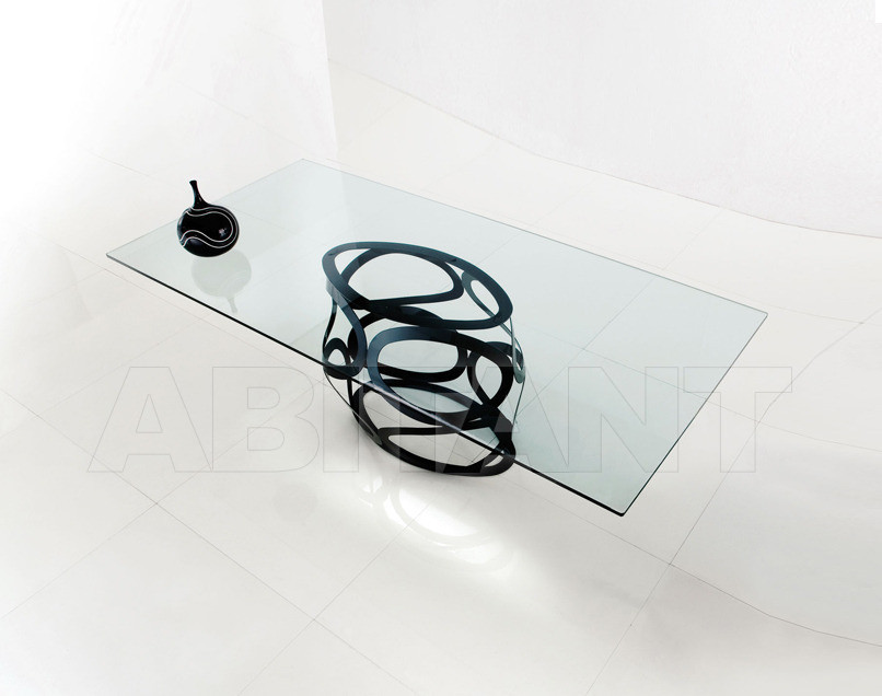 Купить Стол обеденный NO MORE Costantini Pietro Generale 2012 9110T