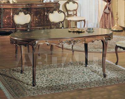 Купить Стол обеденный Fratelli Radice 2012 10160110055