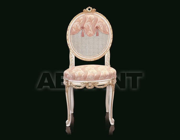 Купить Стул 283 Fratelli Radice 2012 283 sedia 2