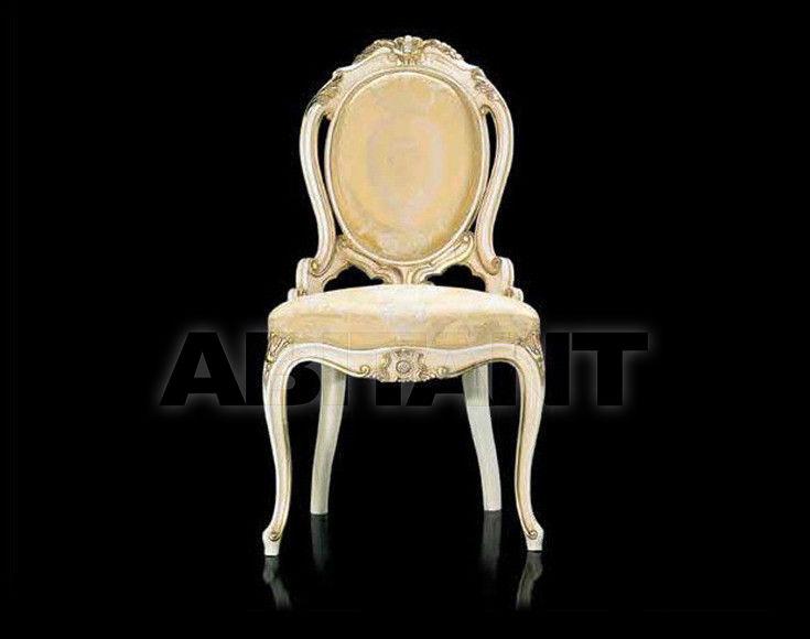 Купить Стул Fratelli Radice 2012 10270010010