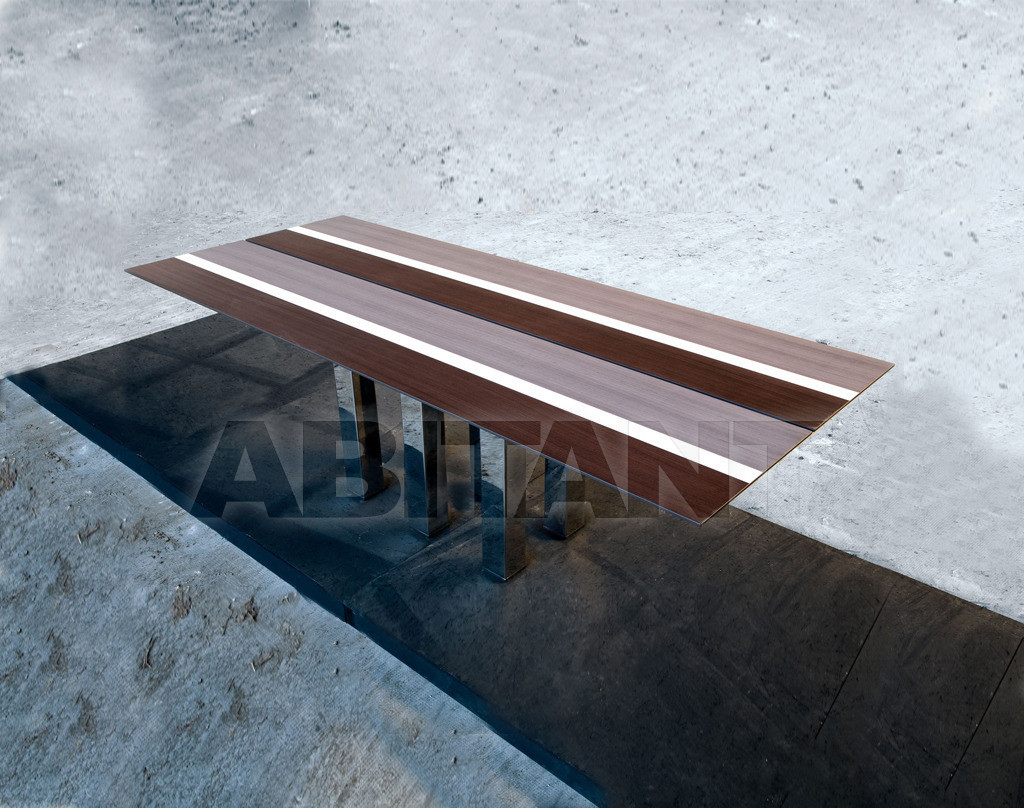 Купить Стол обеденный VICTOR Costantini Pietro Generale 2012 9217T