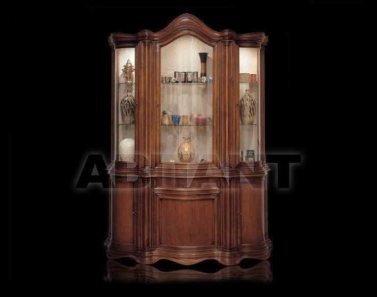 Купить Витрина Fratelli Radice 2012 10320290005