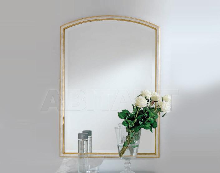 Купить Зеркало настенное Silvano Grifoni Esperienza Artigianale 3204