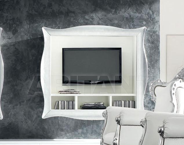Купить Стойка под аппаратуру Le Monde Classico Vogue VG010FA