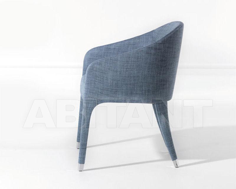 Купить Кресло MIURA Potocco Aura 776/P