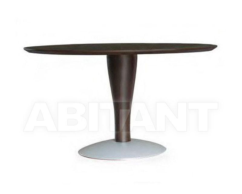 Купить Стол обеденный Libero Potocco Aura 807/T PI120