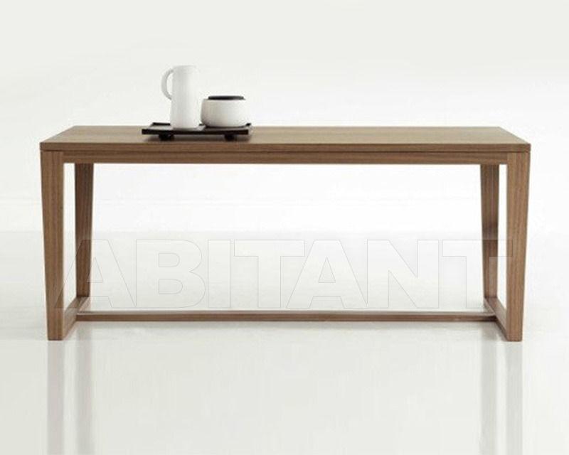 Купить Стол обеденный Linus Potocco Aura 730/TR