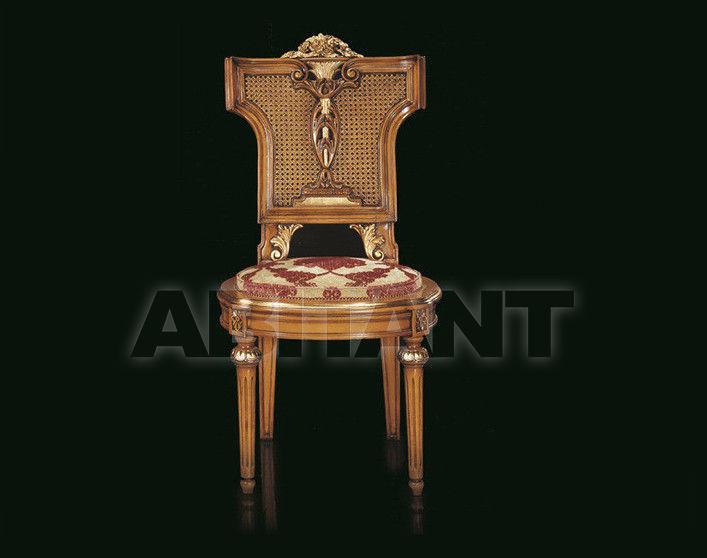 Купить Стул Fratelli Radice 2012 370 sedia 2