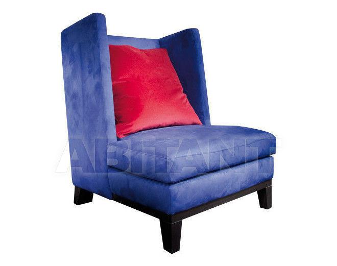 Купить Кресло Sempre  Costantini Pietro Generale 2012 9235L