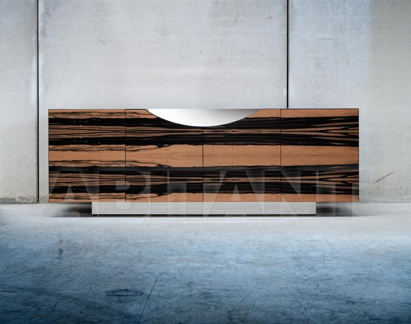 Купить Комод EDGE Costantini Pietro Generale 2012 9232M