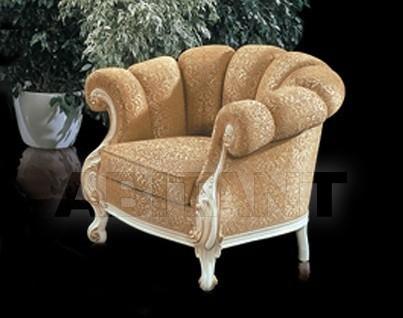 Купить Кресло Fratelli Radice 2012 074 poltrona
