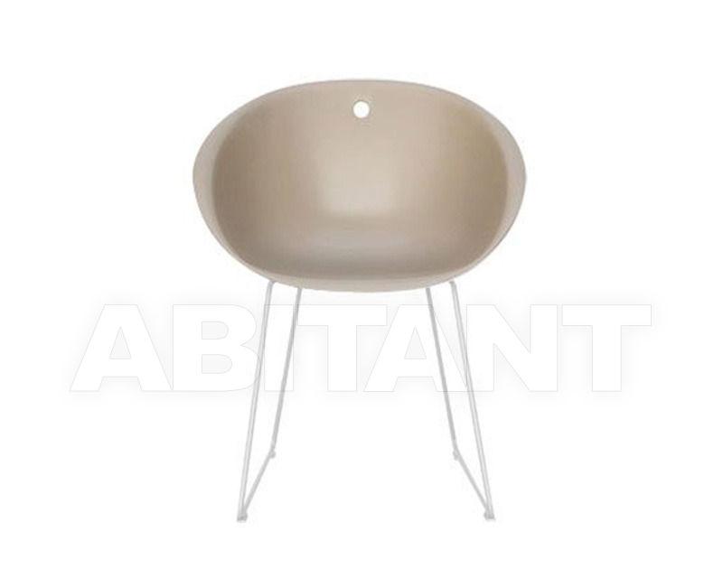 Купить Стул с подлокотниками GLISS Pedrali 2012 920 SA