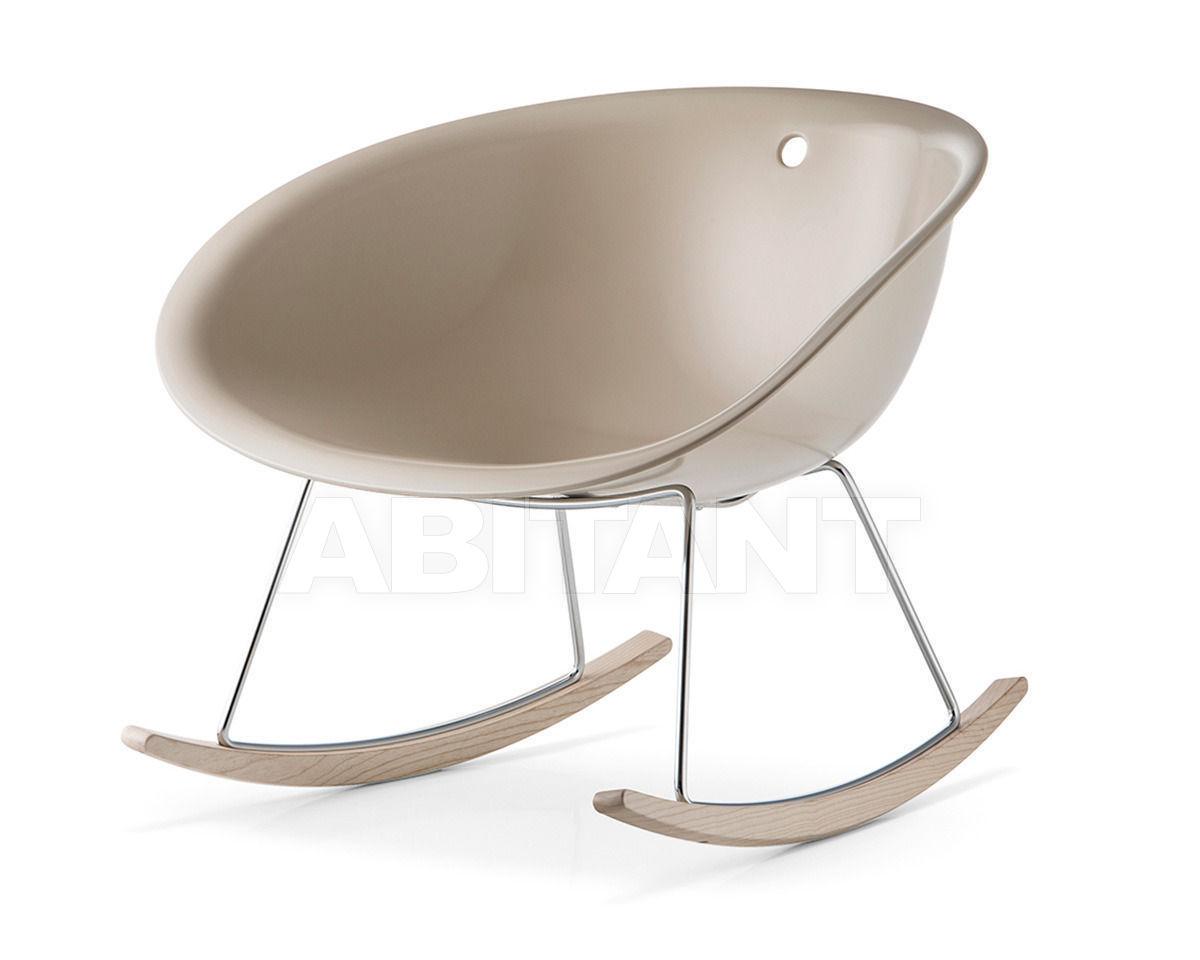 Купить Стул с подлокотниками GLISS Pedrali 2012 350