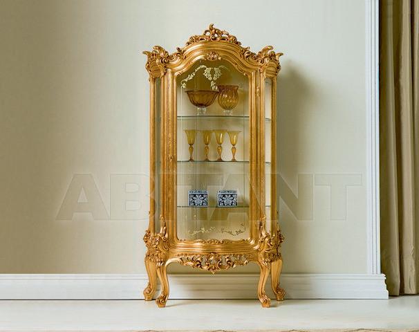 Купить Витрина Silik Complementi 550