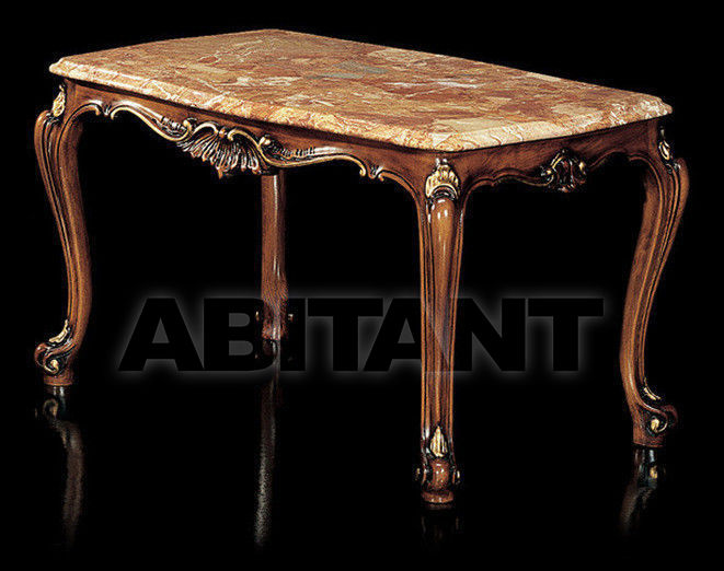 Купить Столик кофейный Fratelli Radice 2012 15350140120