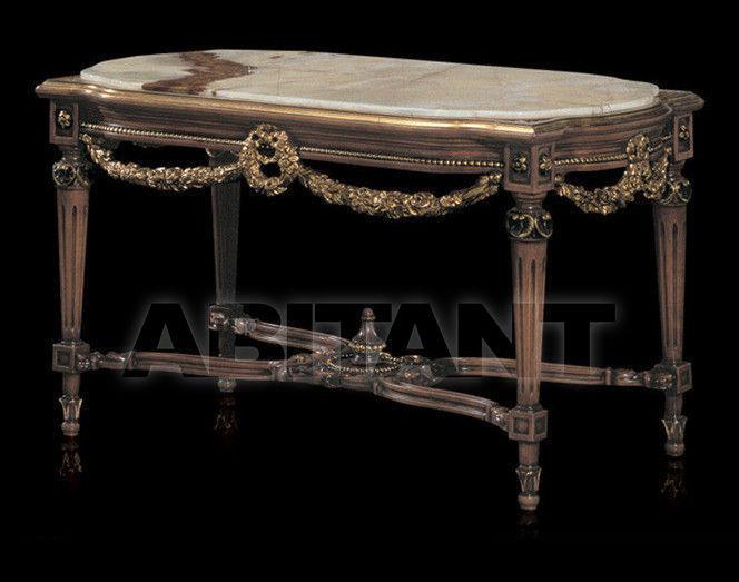Купить Столик кофейный Fratelli Radice 2012 15370200160