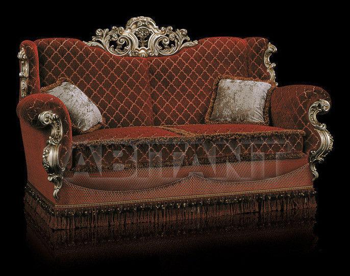 Купить Диван Fratelli Radice 2012 15410080050