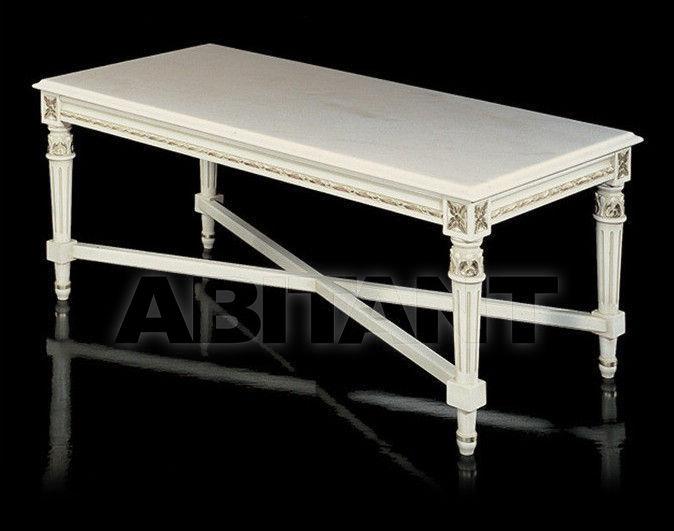 Купить Столик кофейный Fratelli Radice 2012 15430200160
